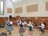 FUN DAY 2008:Highland dancers
