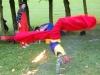FUN DAY 2008: Te Pooka