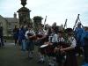 FUN DAY 2008:Pipers