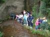 FUN DAY 2008:Duck Race