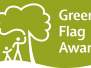 The Green Flag Award