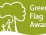 The Green Flag Award